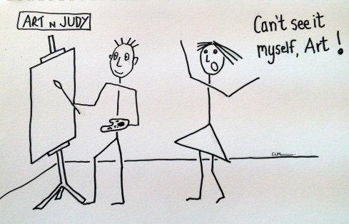 Cartoon 2 RR